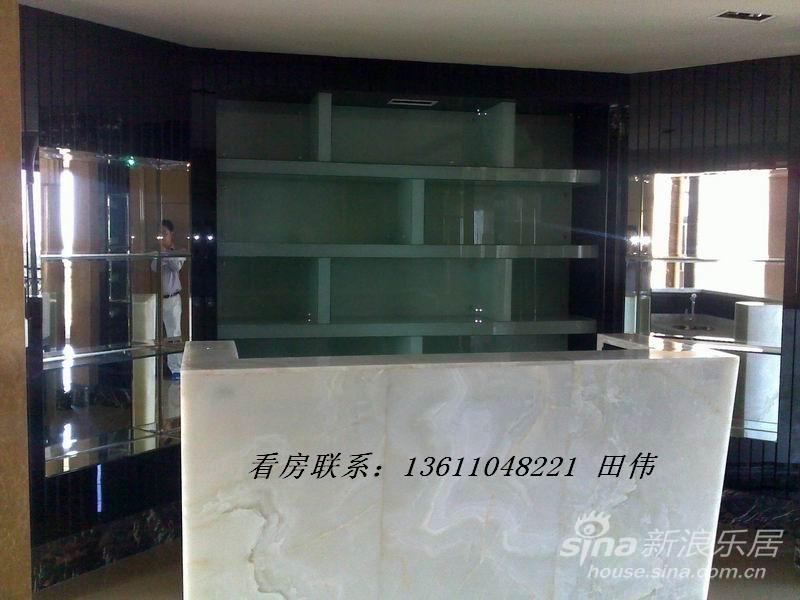北京星河湾三期667平米 豪华装修大复式 全新没住过人 仅售 4500万 绝对超值