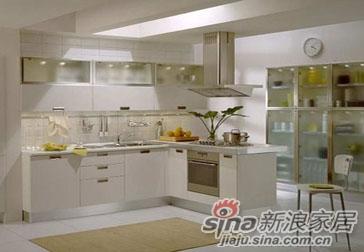 厨房照明和灯具安装的六个小诀窍图片