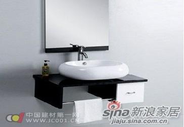 """卫浴市场日趋饱和化 """"体验式""""营销颇受青睐"""