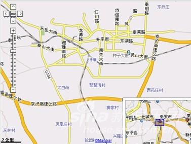 高速铁路站点周边发展区域规划思路