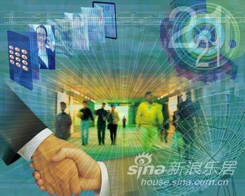 高工资职业_《模拟人生4》各职业最高工资新排序一览_91
