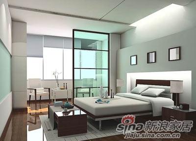 郑州三层楼房报名参加装饰设计 新浪装修家居网论坛