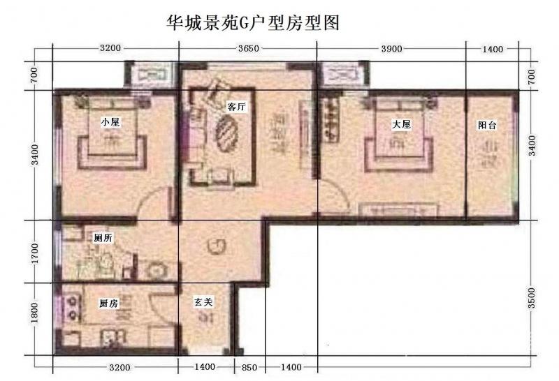 天津华城景苑论坛_