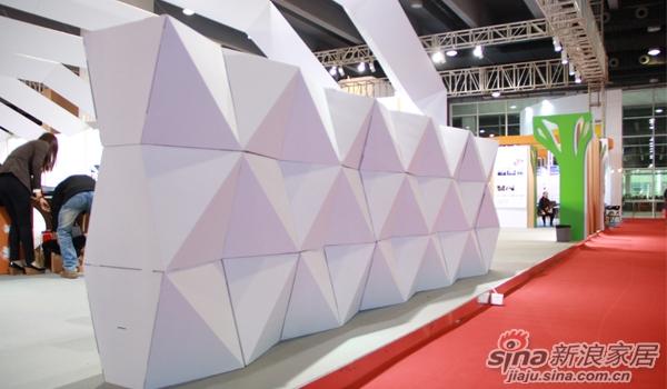 展览展示创意设计----英诺宝创意设计有限公司图片