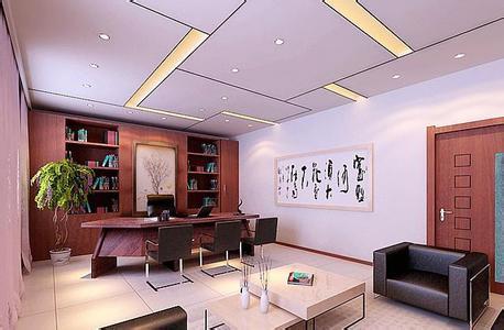 办公室设计装修间的净宽-北京中空-北京搜房网茶馆防腐木吊顶图片