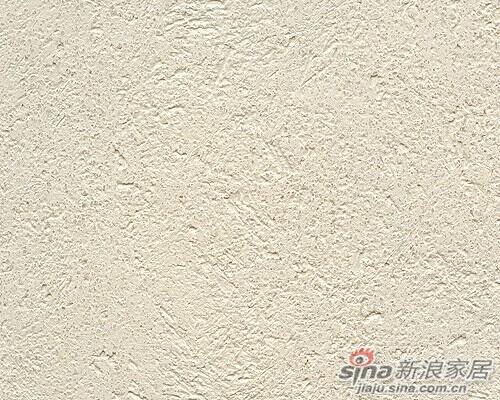施洛可质感颗粒涂料墙面漆介绍