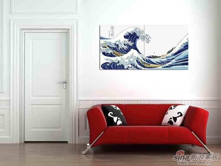 除雾霾 去p.m2.5新型室内环保装潢材料高清图片