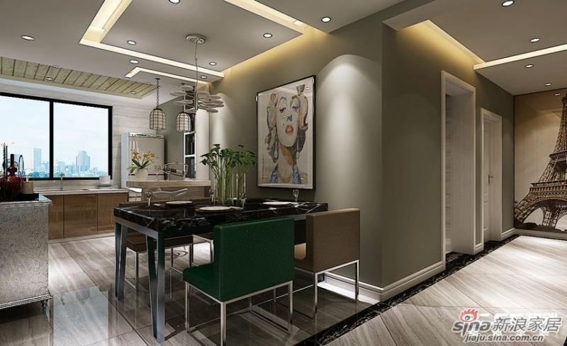 效果图卧室   石,洁具四件套;卧室的墙顶面的漆,地板或者地砖