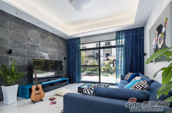 别墅室内装修验收需要特别注意的细节