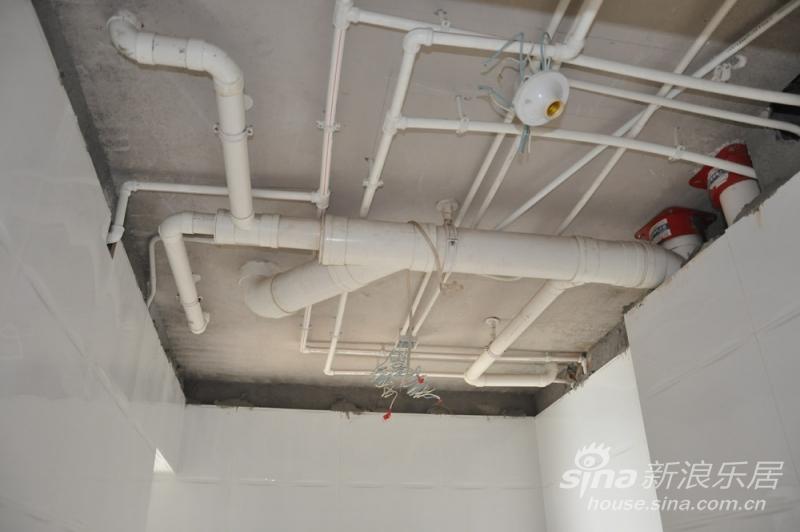 新房装修之 厨卫吊顶篇 多图高清图片