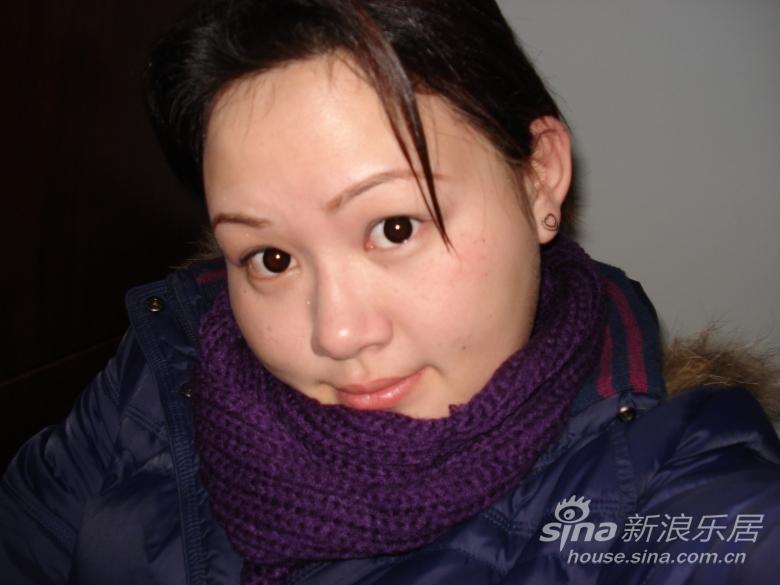 【微笑天使】003号曹莉莉--汇丰豪轩-新浪乐居