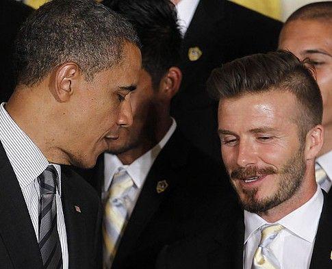 小贝脸毛遭奥巴马嘲笑送美图片内裤大全回击情趣总统日本情趣图片