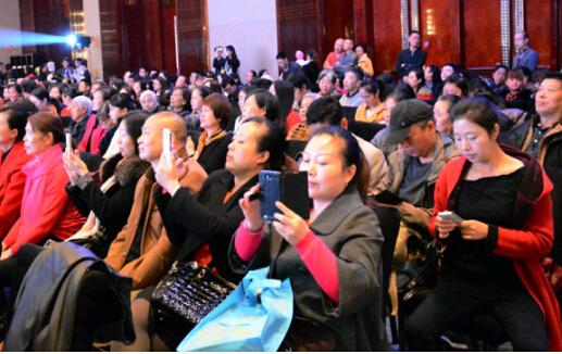 海南澄迈在成都举办旅游房产、农产品促销推介