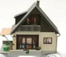 住宅产业化