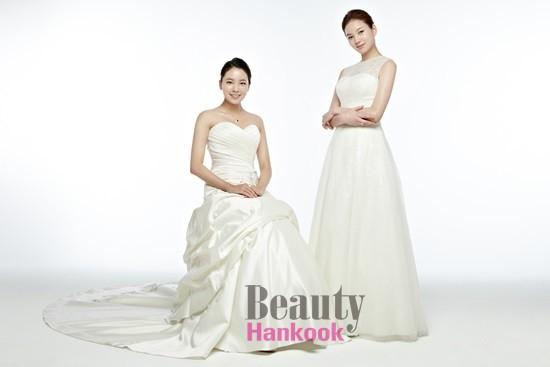 韩国襄阳马油斯菲尔科技韩国小姐专用化妆品,