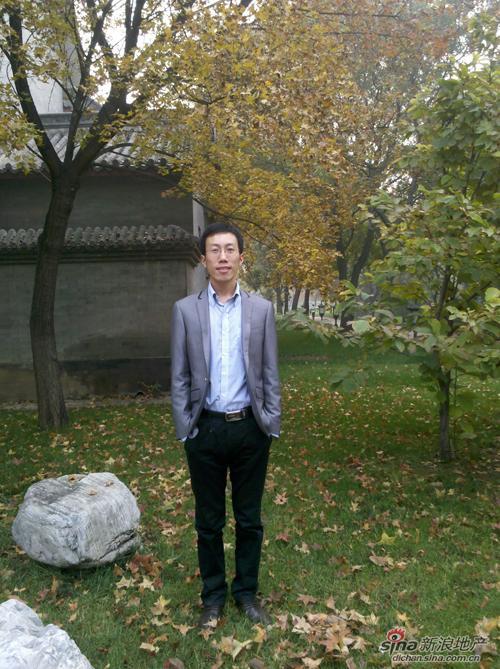 中国建筑标准研究研究院刘东卫工作室设计师建筑设计设计生好考么图片