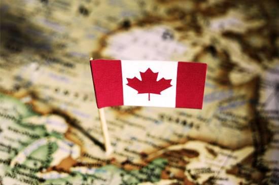 加拿大移民政策7月1日起大幅放宽 大家抓紧时机3