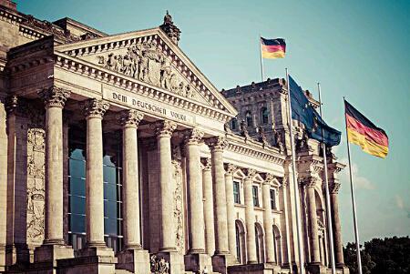 德国品牌爱品生(iPeson)新风系统优势