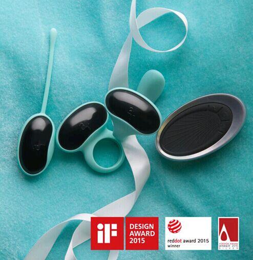 2015上海国际成人用品展:智情趣产品派乐茉销售哪好情趣内衣在投资图片