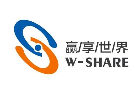 W-Share赢享世界的发展战略及九大亮点
