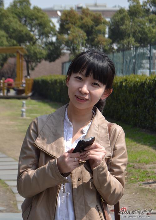 中国建筑标准v标准研究院设计师陈晔平面设计内存多少图片