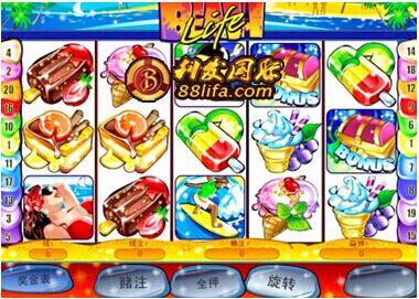 多宝游戏平�_利发国际pt老虎机游戏载誉十载经典回归