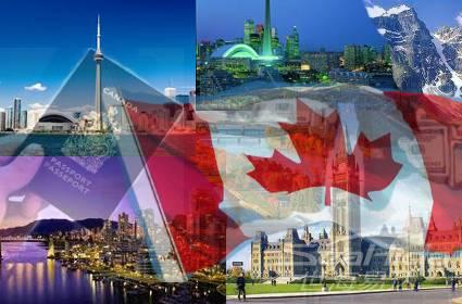 加拿大移民政策7月1日起大幅放宽 大家抓紧时机1
