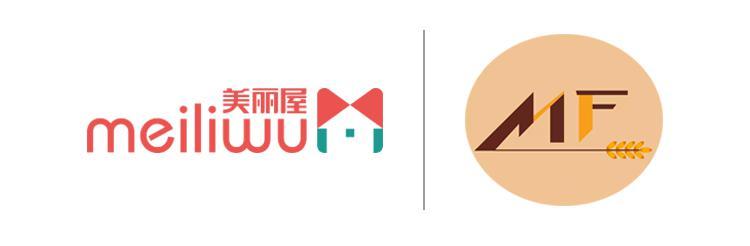 美丽屋与南京麦风青年公寓达成战略合作