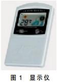 太阳从东方升起家用太阳能热水器控制器发展演绎历程