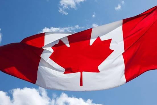 加拿大移民政策7月1日起大幅放宽 大家抓紧时机5