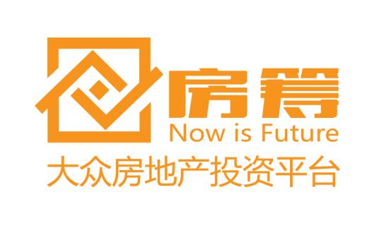 2016年中国八大房地产众筹平台