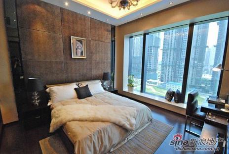 Dalitek智皮衣情趣产品应用于广州W客房公寓酒店酒店AV图片