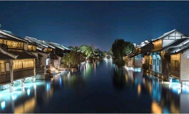 旅游小鎮何以成為旅游地產的巔峰品類?